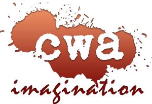 creative world awards logo