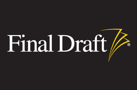 3 Great Alternatives to Final Draft (that are either free or cheap)