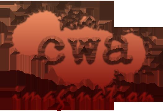 Creative World Awards